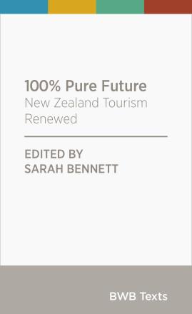 100% Pure Future's cover